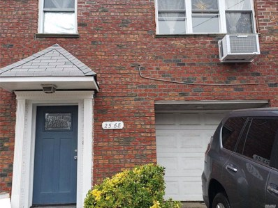 25-68 127th St, College Point, NY 11356 - MLS#: 3170340