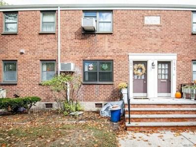 160-47 17th Ave UNIT 2, Whitestone, NY 11357 - MLS#: 3170367