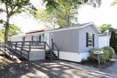 37-79 Hubbard Ave, Riverhead, NY 11901 - MLS#: 3170368