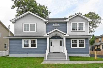 2192 Seamans Neck Rd, Seaford, NY 11783 - MLS#: 3170371