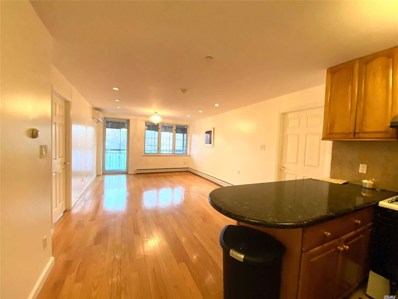 31-22 Union St UNIT 5C, Flushing, NY 11354 - MLS#: 3170394