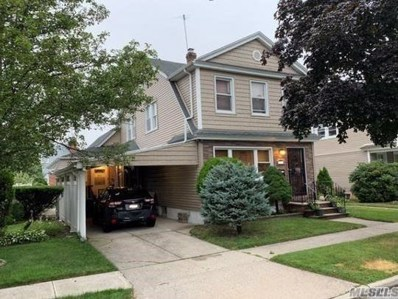 87-26 259th St, Floral Park, NY 11001 - MLS#: 3170396