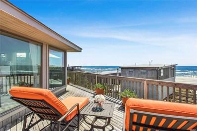 361 Ocean Walk, Fire Island Pine, NY 11782 - MLS#: 3170412