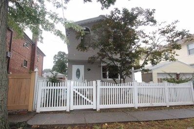 124-08 9th Ave, College Point, NY 11356 - MLS#: 3170508