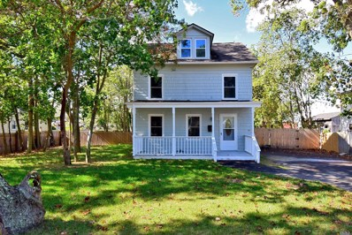 176 West Ave, Patchogue, NY 11772 - MLS#: 3170520