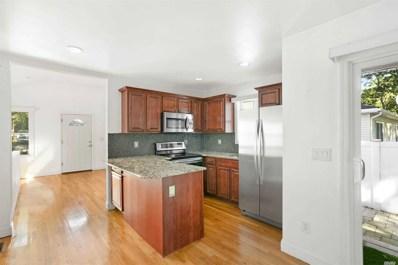22 Woodridge Rd, Hampton Bays, NY 11946 - MLS#: 3170522