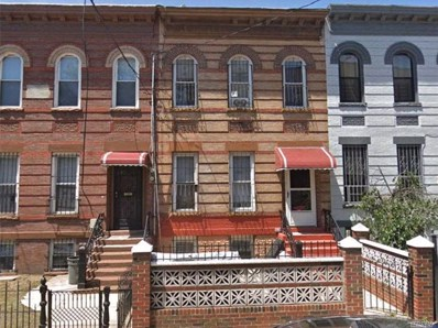 74 Fountain Ave, Brooklyn, NY 11208 - MLS#: 3170578