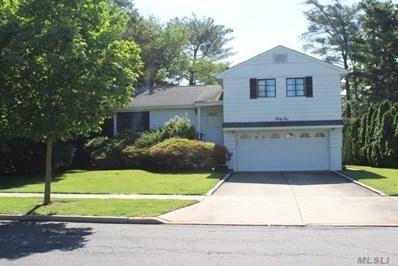 31 East Dr, Garden City, NY 11530 - MLS#: 3170581