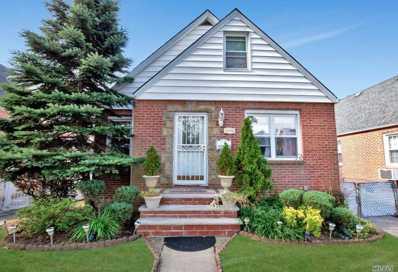 69-34 184 St, Fresh Meadows, NY 11365 - MLS#: 3170584