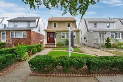91-21 218 Street, Queens Village, NY 11428 - MLS#: 3170588