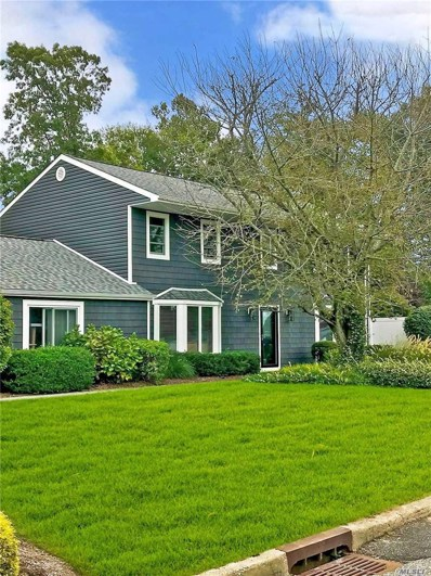 301 Oakland Ave, Miller Place, NY 11764 - MLS#: 3170597