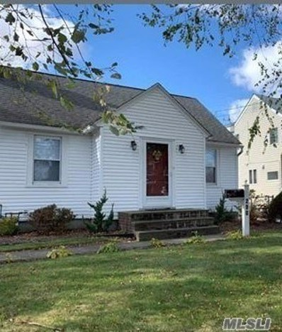 290 Baylawn Ave, Copiague, NY 11726 - MLS#: 3170638