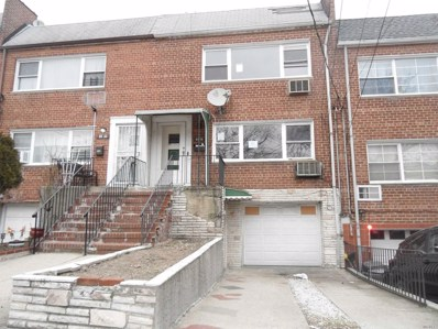 85-35 75th St, Woodhaven, NY 11421 - MLS#: 3170648