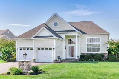 487 Hartmanns Farm Rd, Riverhead, NY 11901 - MLS#: 3170661