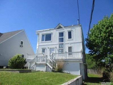 3 Shore Dr, Mastic Beach, NY 11951 - MLS#: 3170664