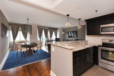 100 Hilton Ave UNIT 605, Garden City, NY 11530 - MLS#: 3170706