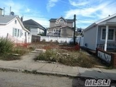 66 Nebraska St, Long Beach, NY 11561 - MLS#: 3170716