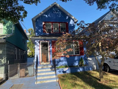 90-29 209th St, Queens Village, NY 11428 - MLS#: 3170728
