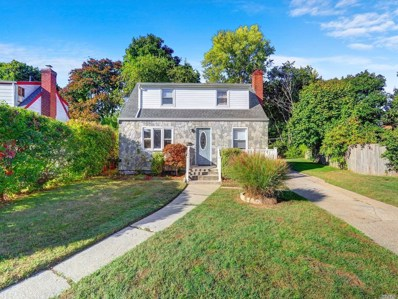 791 Midwood St, Uniondale, NY 11553 - MLS#: 3170743