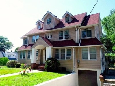 3 Oakley Pl, Great Neck, NY 11020 - MLS#: 3170745