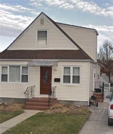 166-31 20th Rd, Whitestone, NY 11357 - MLS#: 3170758
