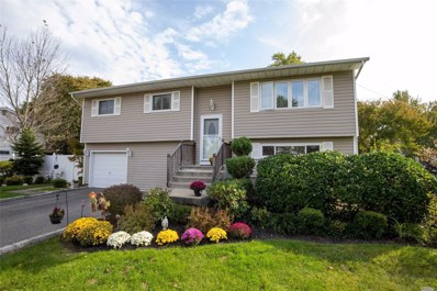 104 Superior St, Pt.Jefferson Sta, NY 11776 - MLS#: 3170771