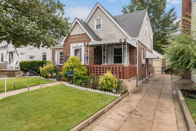 1035 Wool Ave, Franklin Square, NY 11010 - MLS#: 3170774
