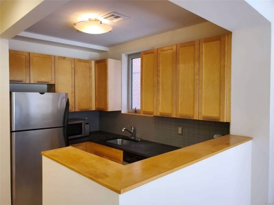 71-28 163 St UNIT 1A, Fresh Meadows, NY 11365 - MLS#: 3170787