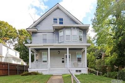 131 Kellogg St, Oyster Bay, NY 11771 - MLS#: 3170796