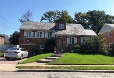 1009 Lincoln Rd, W. Hempstead, NY 11552 - MLS#: 3170833