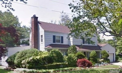 249 Waverly Ave, E. Rockaway, NY 11518 - MLS#: 3170851