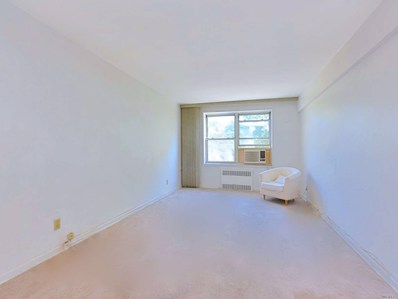26-25 Union St UNIT 5G, Flushing, NY 11354 - MLS#: 3170859