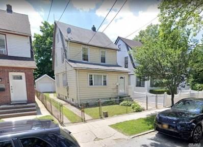 194-16 112th Ave, Jamaica, NY 11412 - MLS#: 3170885