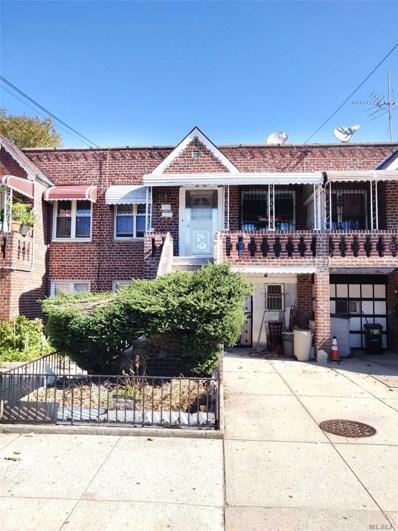 1615 Remsen Ave, Canarsie, NY 11236 - MLS#: 3170918