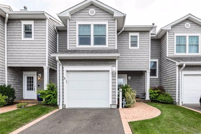 59 Ocean Watch Ct, Freeport, NY 11520 - MLS#: 3170953