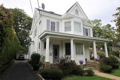 9 Myrtle Ave, Huntington, NY 11743 - MLS#: 3170960