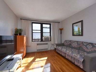 150-10 71 Ave UNIT 5J, Flushing, NY 11367 - MLS#: 3170961