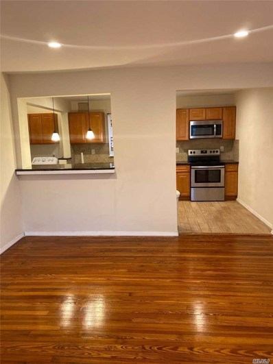 40 Hillside Ave, Freeport, NY 11520 - MLS#: 3170967