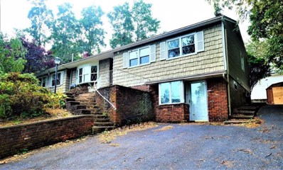 50 Lakeview Dr, Kings Park, NY 11754 - MLS#: 3170971