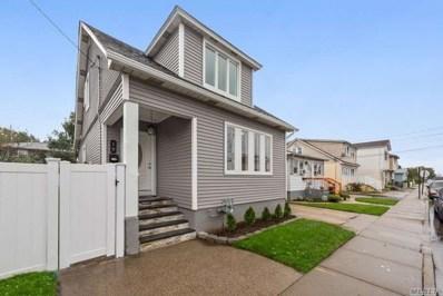 19 Evans Ave, Elmont, NY 11003 - MLS#: 3170996