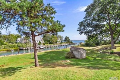 1705 Arshamomaque Ave, Southold, NY 11971 - MLS#: 3171013