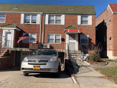 160-55 Willets Point Blvd, Whitestone, NY 11357 - MLS#: 3171026
