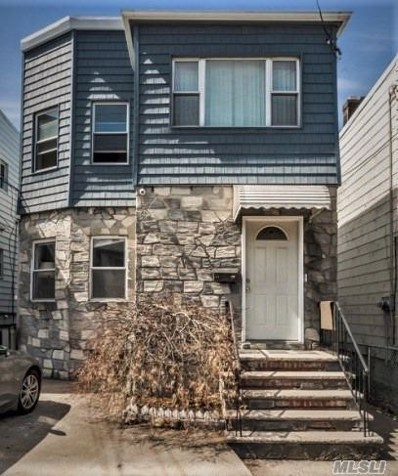 13-20 127th St, College Point, NY 11356 - MLS#: 3171036