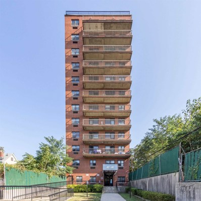 87-30 62nd Ave UNIT 4A, Rego Park, NY 11374 - MLS#: 3171053