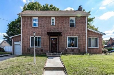 10 Glen Rd, W. Hempstead, NY 11552 - MLS#: 3171054