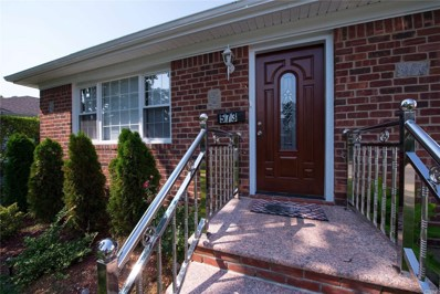 573 Northern Pkwy, Uniondale, NY 11553 - MLS#: 3171059