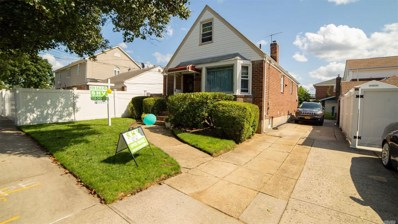 258-10 83rd Ave, Floral Park, NY 11004 - MLS#: 3171063