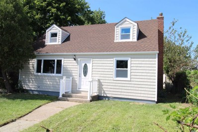 926 Ditmas Ave, Uniondale, NY 11553 - MLS#: 3171089