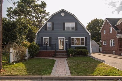 2490 Lancaster St, East Meadow, NY 11554 - MLS#: 3171095
