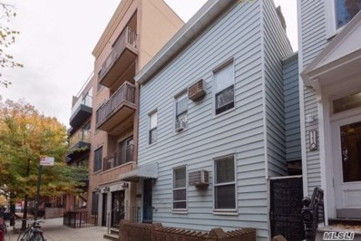 112 India St, Greenpoint, NY 11222 - MLS#: 3171096